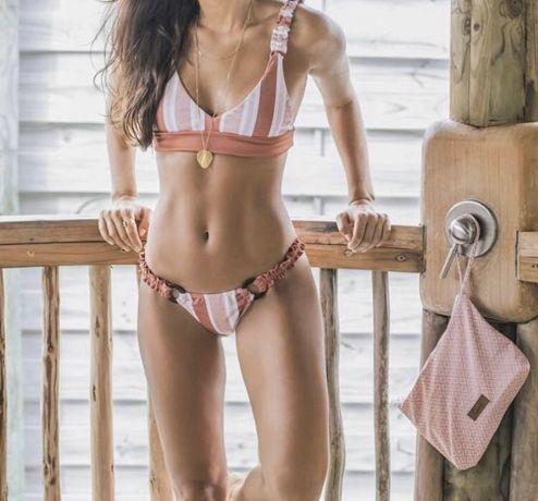 Bikini Cante Lisboa S
