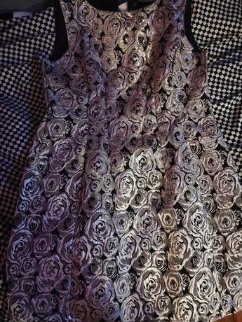 Sukienka nowa M/L z metką