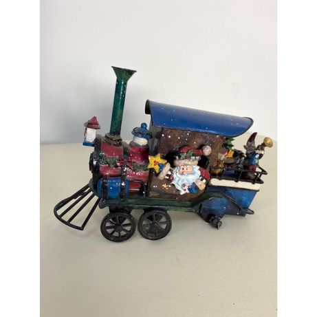 Машинка детская игрушечная  коллекционная