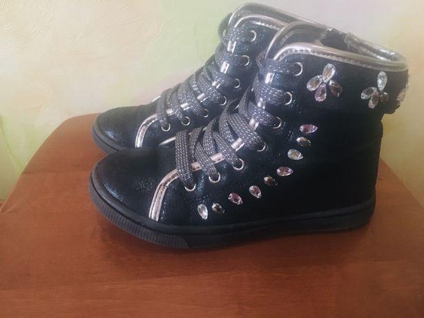 Ботинки,сапожки