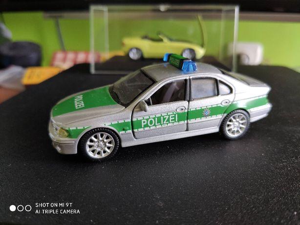 BMW e39 Hongwell