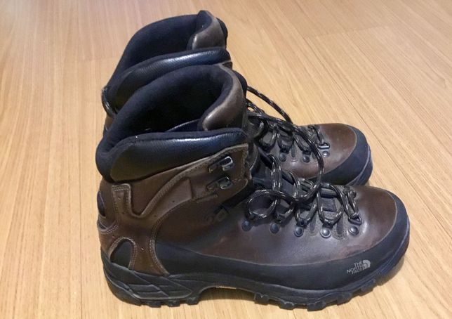 Botas de montanha The North Face nº44