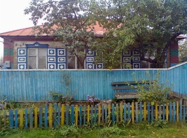Дом Лебяжье Чугуевский район