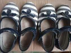 Дитячі туфлі 29 розмір