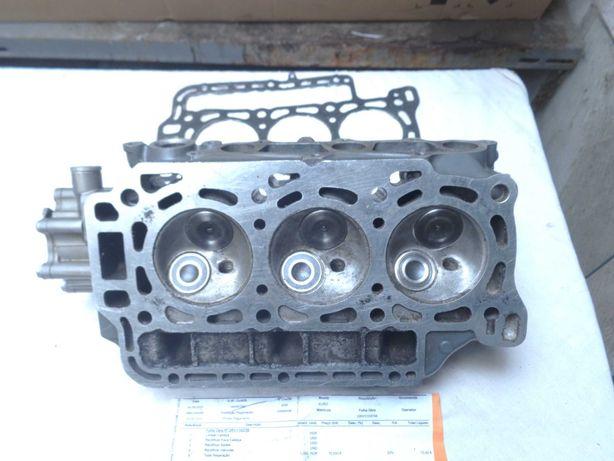 Barco - Cabeça de motor Honda 50HP 4T