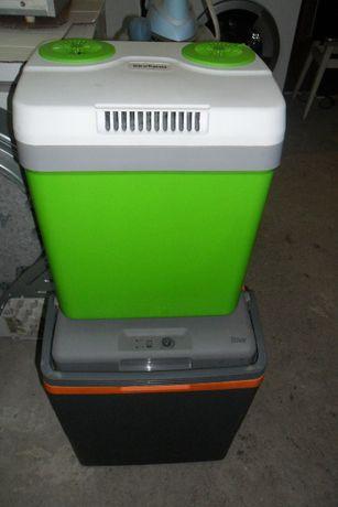 Авто холодильник Crivit б/у из Германии