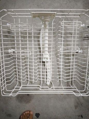 Cestos para maquina de lavar loiça Miele