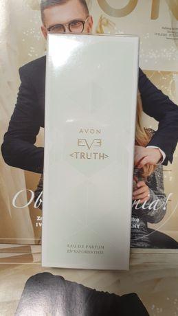 Eve truth avon 30ml