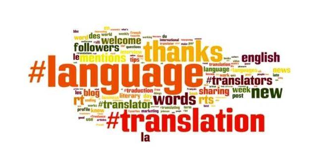 Tłumaczenie j. angielski - teksty, streszczenia