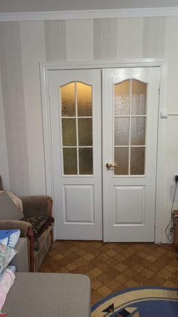 Продаю свою 3-х комнатную квартиру в г. Южноукраинск