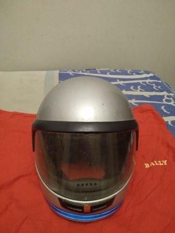 Шлем трансформер BMW оригинал германия