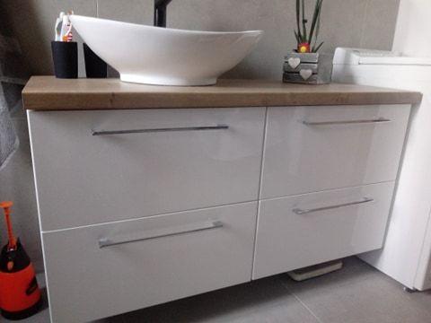 Usługi stolarskie - Stolarz - meble na wymiar