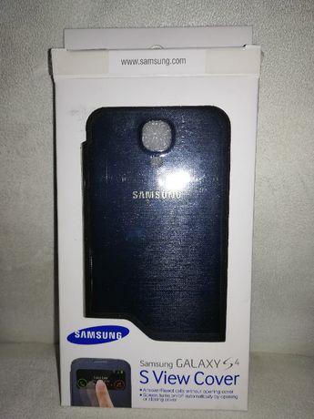 Capas P/Telemovel Samsung galaxy S4