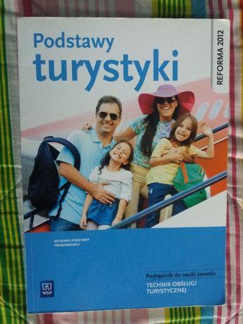 Podstawy turystyki