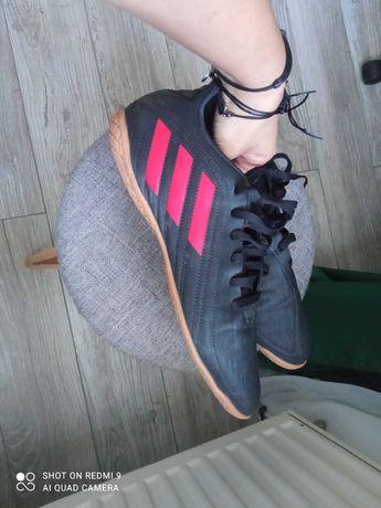 Buty halówki adidas 44