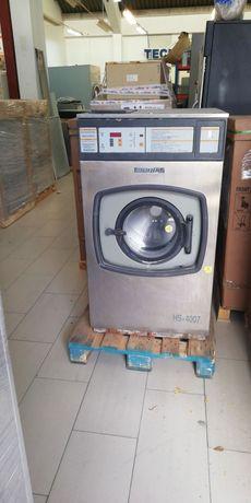 Girbau 15kg ocasião máquina de lavar roupa