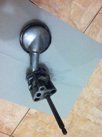 Масло-насос ВАЗ 2101 -2107 оригинальный