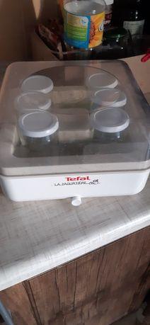 Йогуртниця Tefal