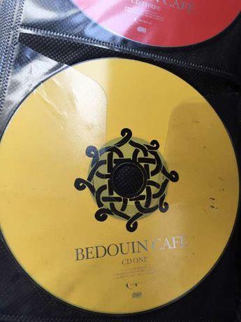 CDs (2) - como novos