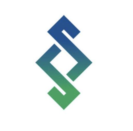 Rejestracja Spółek / Gotowe Spółki / Wirtualne Biuro / Sprzedaż Spółek