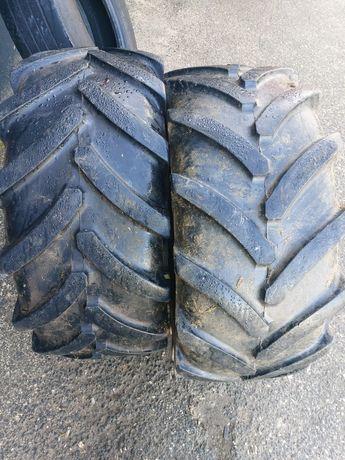 Pneus 420/65R20 Michelin usados