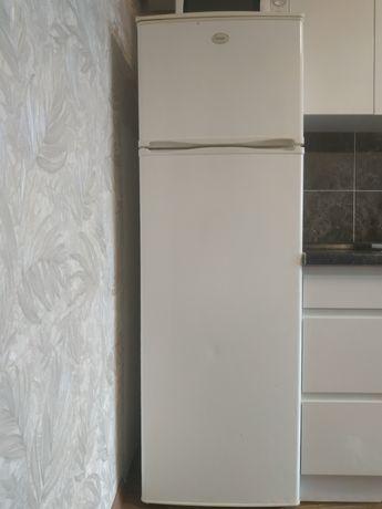 Холодильник Snaige, рабочий