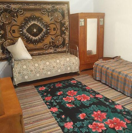 Продам дом в с. Плахтиевка, Одесская область