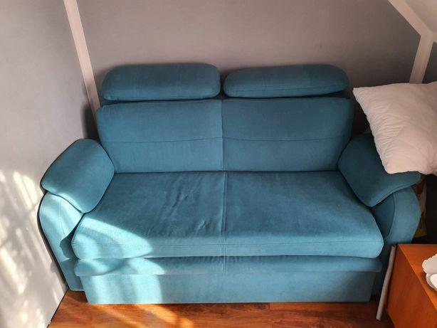 Sprzedam sofe 2 osobowe