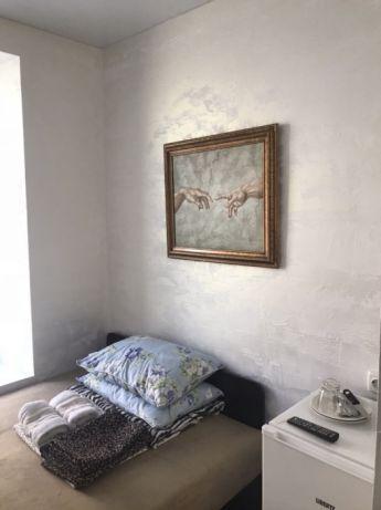 1-комнатная квартира Центр от владельца