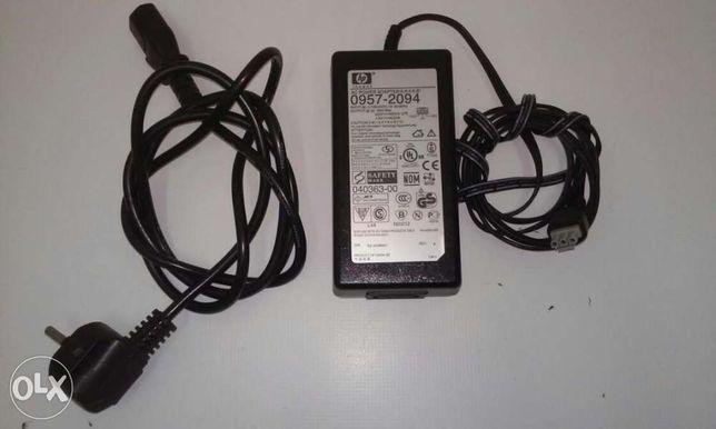 Transformador HP 0957