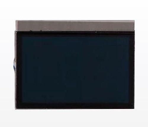 Wyświetlacz lcd klimatyzacja panel acc Peugeot 308