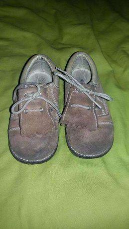 Sapatos Carneiro Loja Bairro Assunção Cascais