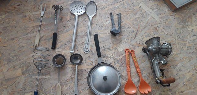 Кухонная принадлежность