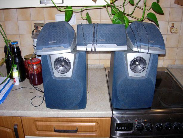Zestaw głośników do kina domowego Samsung PS 932E