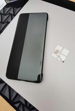 Capa para Huawei P40 PRO