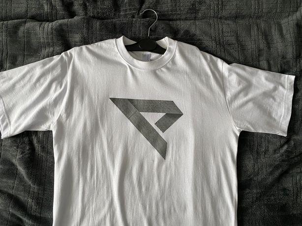 Koszulka Ekipatonosi