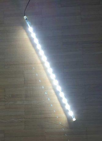 AquaEl - LEDDY tube RetroFit 18W LED MARINE T8 T5