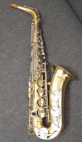 Альт саксофон Yamaha YAS 23