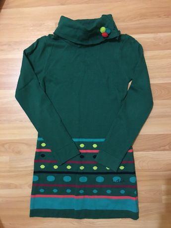 Платье Tuc-Tuc 10-12 лет