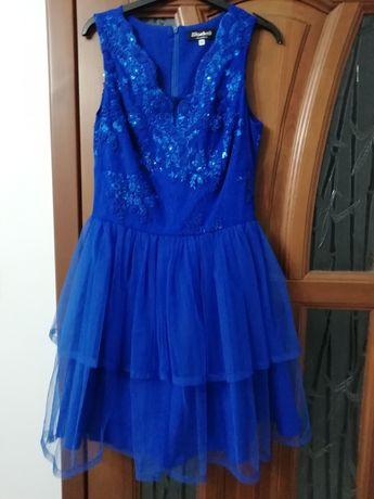 Sukienkia