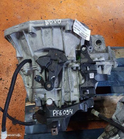 Caixa Velocidades Renault Master / Opel Movano 2.3 Dci Ref. PF6054 Nova 0KM