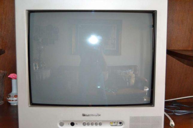 Televisão Panasonic em óptimo estado