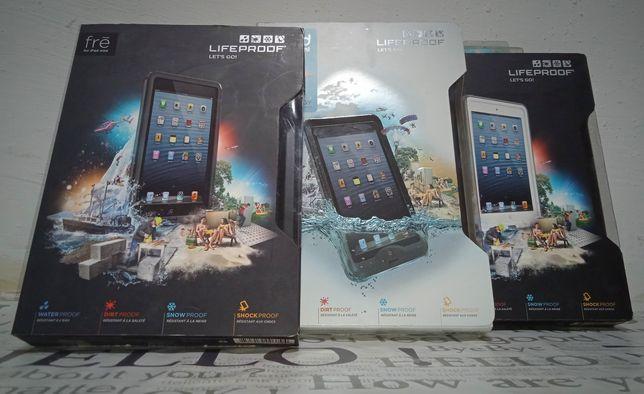 Lifeproof case for iPad mini original продам