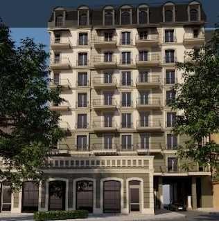 Продам  коммерческое помещение (64.5 кв.м) на Малой Арнаутской.