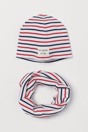 Шапка - шапочка - шапочка H&M 2-4 года Zara. Next.