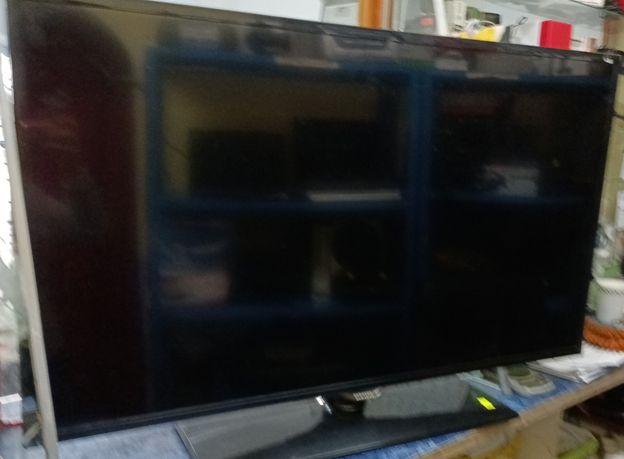 Telewizor Smart SAMSUNG UE42F5300AW 33/06