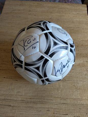 "Bola Futebol "" Galáticos"""