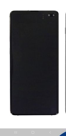 Display Samsung  s10 Plus 100% original