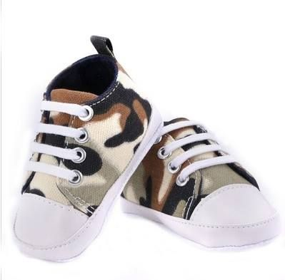 Sapatos para menino // Vários modelos