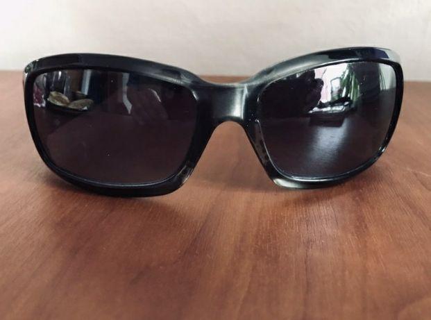 Продам 2 пари окулярів від сонця(ціна за 2 пари)